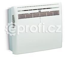 Klimatizace zde cz
